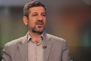 کنعانی مقدم: کارسیاسی در کشور ما پرهزینه شده است