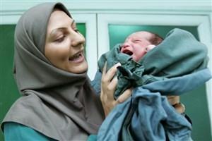 3 میلیون نوزاد قبل از چهار هفتگی، جان خود را از دست میدهند/ماماها قهرمانان سلامت زنان و نوزادان هستند