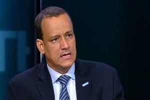 تلاش فرستاده سازمان ملل به یمن برای  دور جدید مذاکرات صلح