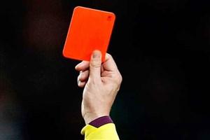 اعلام اسامی محرومان هفته پایانی لیگ برتر