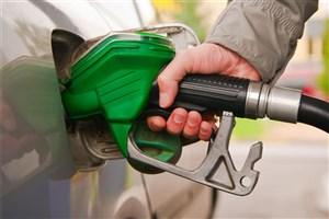 بنزین از نخستین روز آذر تک نرخی می شود