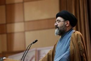 دانشگاه آزاد اسلامی واحد یادگار امام (ره) پیشتاز در عرصه فرهنگ و اقتصاد