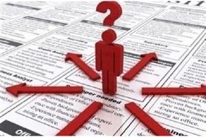 چرا دیپلمه ها راحتتر از لیسانسه ها کار پیدا میکنند؟