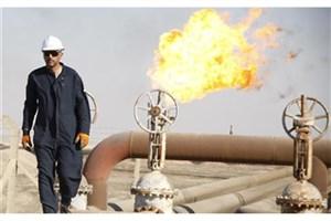 ایران، میزبان غولهای گازی
