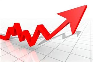 گزارش مرکز آمار از تغییرات قیمت کالاهای وارداتی