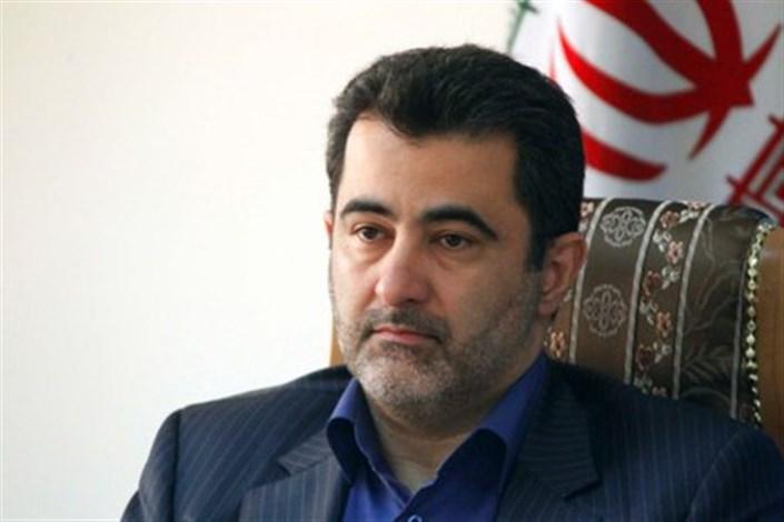 تدارک وزارت کشور برای برگزاری نشست تجار و سرمایه گذاران افغانستانی در تهران