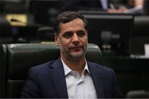 حمله موشکی ایران به مقر تروریست ها سیلی مستقیم نظام به گروه های تروریستی تکفیری بود