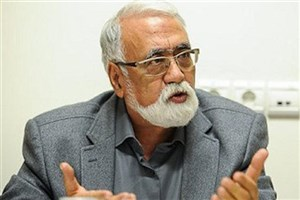 رئیس شورای عالی تهیه کنندگان: معرفی وزیر ارشاد سخت ترین انتخاب رئیس جمهور است