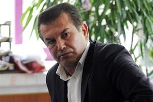 استیلی:  با نفت تهران به توافق نهایی نرسیدم/ پرسپولیسی ها  نباید با بازیکن قرارداد 6 ماهه امضا کنند