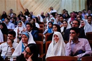 8 کاروان از زوج های دانشجویی دانشگاه آزاد به مشهد اعزام می شوند