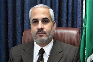 حماس: محمود عباس باید برای مقابله با معامله قرن پنج اقدام عملی انجام دهد