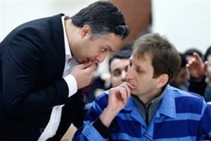 وکیل بابک زنجانی:در شرایطی هستیم که هر کس از موکل بدگویی کند، از ارج و قرب برخوردار میشود