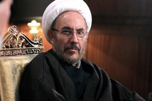 راه نفوذ اسلام دعوت است نه شمشیر