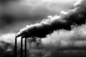 نقش اساسی ایران در گرمتر شدن کره زمین