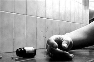 خودکشی پزشک معروف آبادانی با خوردن ۱۷۰ قرص آرامبخش ناکام ماند