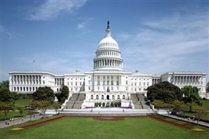 دادستان کل آمریکا ممکن است در پرونده رسیدگی به اتهامات روسیه سلب صلاحیت شود