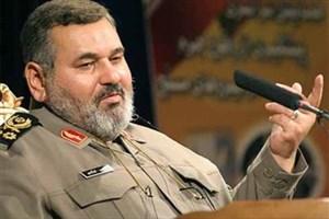 تبریک رئیس ستاد کل نیروهای مسلح به ریاست جدید صدا و سیما