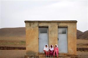 وجود 43 مدرسه خشتی، گلی و سنگی در استان لرستان