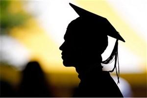 کاری که فرهادی تمام کرد/ استقلال دانشگاهها در اعزام دانشجو به خارج کشور