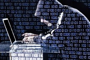 هکر15ساله،حساب یک شهروند را خالی کرد