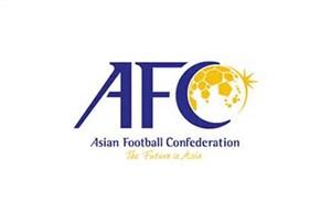 AFC  مدارک پرسپولیس و تراکتورسازی را بررسی کرد