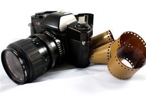 فراخوان رقابت عکاسی «فرهنگ لنز»