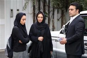 حجازی: تا دو ساعت دیگر وضعیتم مشخص می شود/ در حال بررسی وضعیت نفت تهران هستیم