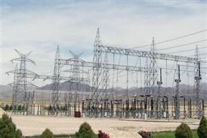 افزایش ظرفیت تولید برق ایران در خلیج فارس
