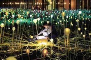 دستیابی محققان به فناوری دورنوردی با استفاده از فوتونهای نوری