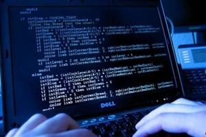 رقم صادرات نرم افزار ۴۰۰ میلیون دلار اعلام شد