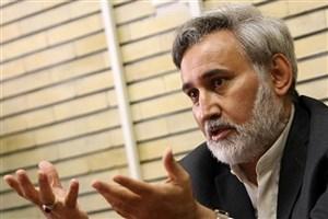 محمدرضا خاتمی  چهارشنبه به دادگاه می رود
