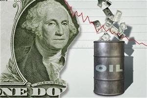 ۱۹دیماه؛ زمان ارایه لایحه بودجه به مجلس/ پیشبینی قیمت ۴۰ دلاری نفت در بودجه منطقی است