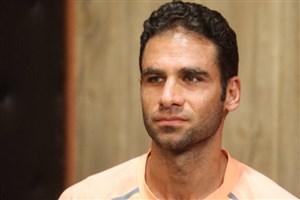 ابراهیم صادقی در آستانه ثبت رکورد 400 بازی در لیگ برتر