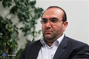 علوی فاضل: متقاضیان با اطمینان خاطر در دانشگاه آزاد اسلامی انتخاب رشته کنند/همه کد رشته های دانشگاه آزاد مجوز قانونی دارد