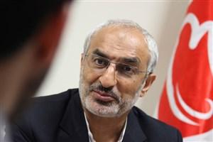 لاریجانی احکام اعضای کمیته تحقیقوتفحص از صندوق ذخیره فرهنگیان را صادر کرد