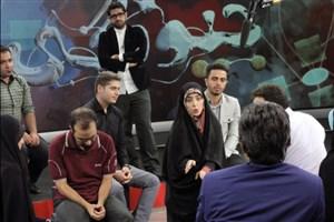 فیلمی با بازی خسرو شکیبایی و شهاب حسینی نقد و بررسی می شود