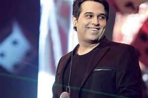 حمید عسگری: موسیقی پاپ ایرانی در مسیر روز دنیا حرکت می کند