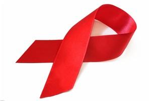 کاهش تدریجی سن ابتلا به ایدز/خطر افزایش ابتلای زنان/ ایران به «حذف همهگیری ایدز» پیوست