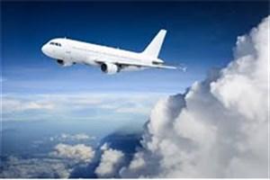 افزایش 14 درصدی سفر با هواپیما در طرح نوروزی