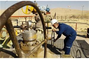 آژانس بینالمللی انرژی اعلام کرد: سقوط آزاد قیمت گاز در بازار ادامه دارد