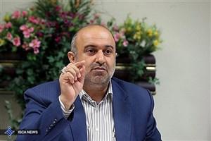 اگر تولیدات علمی دانشگاه آزاد اسلامی حذف شود، رتبه علمی ایران، چند پله نزول می کند؟
