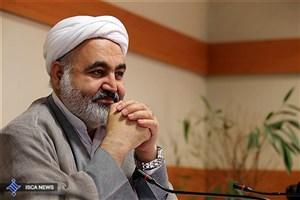 حجت الاسلام علی عسکری: ریاست دکتر میرزاده در آسایهل نشان از قدرت برنامهریزی و بیحاشیه بودن وی است