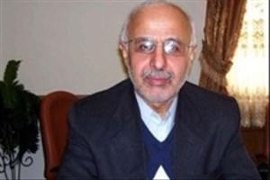 برگزاری نشست پارکهای علم و فناوری کشورهای اسلامی