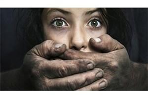 فرقی نمی کند ستایش باشد یا اعظم  خشونت ،خشونت است/جای کبودی عدم تصویب یک قانون!