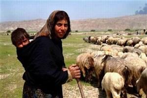 کوچیده از تحصیل در جادههای دور/ترک تحصیل گسترده دختران و بی سوادی زنان در روستاهای خوزستان