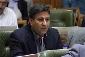 کاندیداهای شهرداری تهران از مدیران ارشد کشور هستند/ تصمیمات شورا خارج از نهاد شورا اتخاذ نمیشود