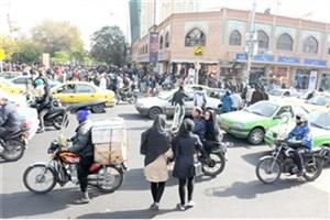 برگزاری 100هزار تور تهرانگردی در ایام نوروز
