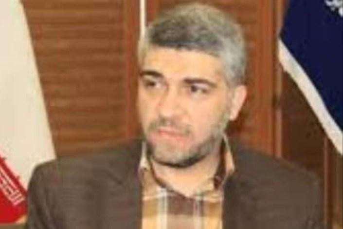 نخبگان ایرانی