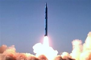 سردار عبداللهی:تست موشک بالستیک ۲ هزار کیلومتری با خطای ۸ متر