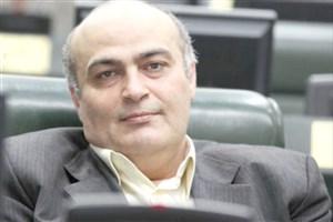 مره صدق: حضور شجاعانه مردم در ۲۲ بهمن نشانه اتحاد خللناپذیر ملت ایران بود